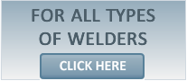 For all types of welders